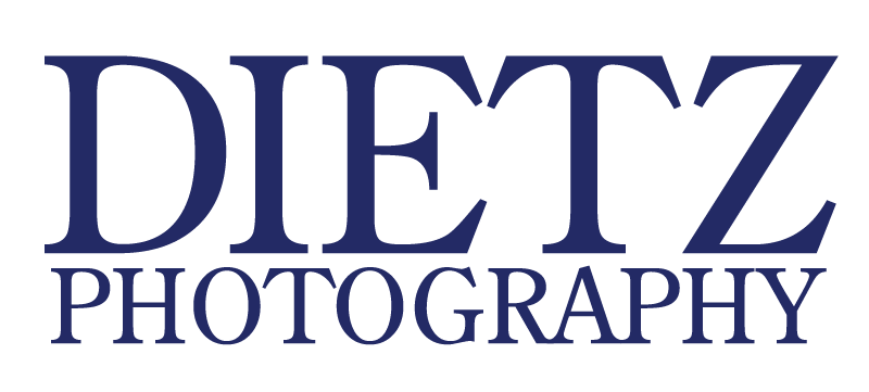 Dietz Photography | Commercial Photography